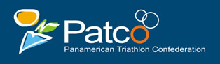 PATCO - Panamerican Triathlon Confederation